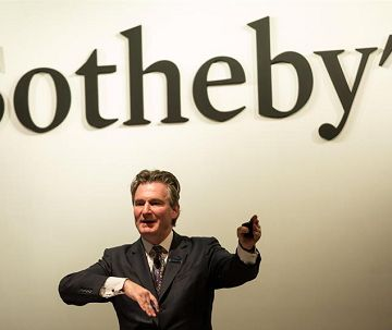 Sotheby